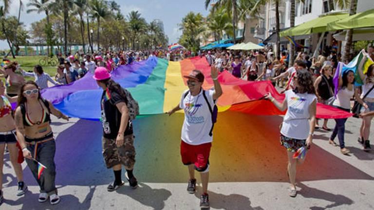 'Spring break is over': Miami Beach declares state of emergency due to coronavirus